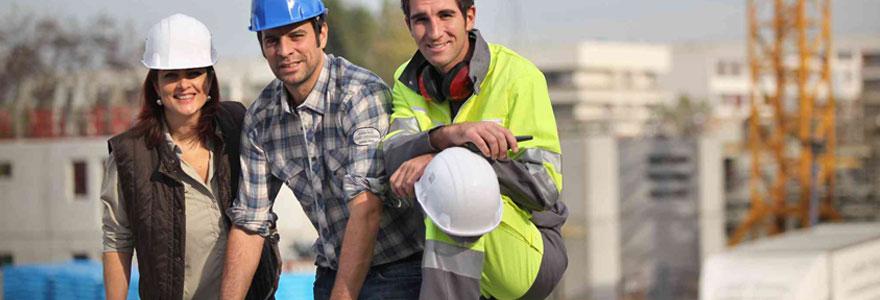 assurance construction