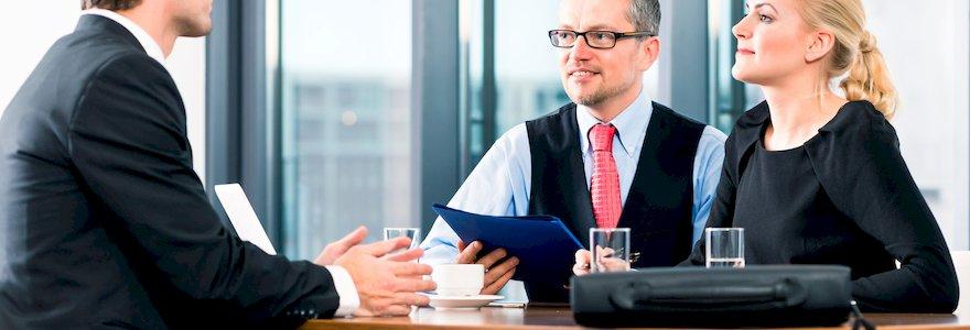 cabinet d'assurances spécialiste du risque d'entreprise