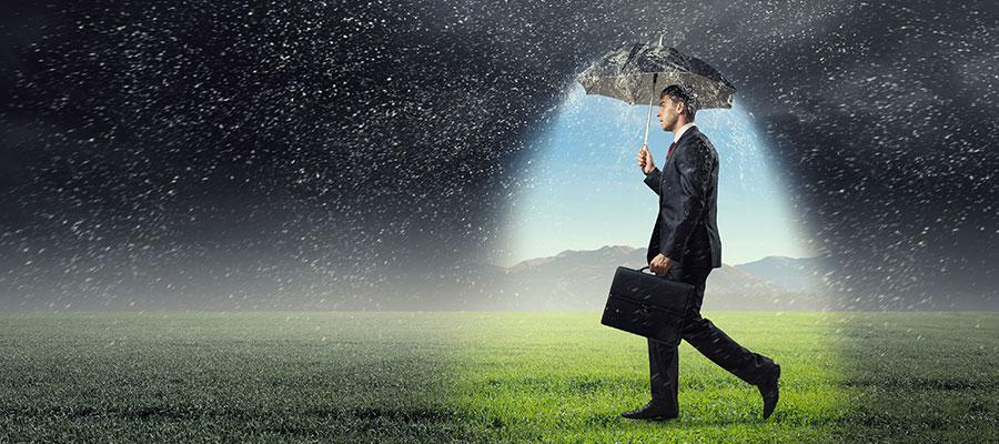 les assurances indispensables pour un professionnel