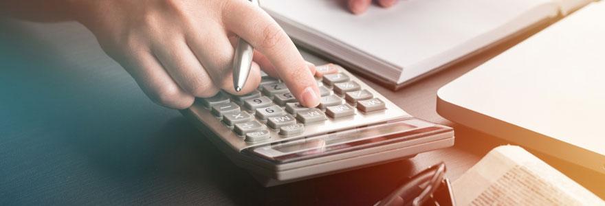 Fiscalité Suisse
